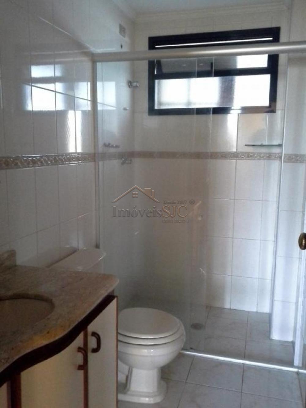 Comprar Apartamentos / Padrão em São José dos Campos apenas R$ 430.000,00 - Foto 13