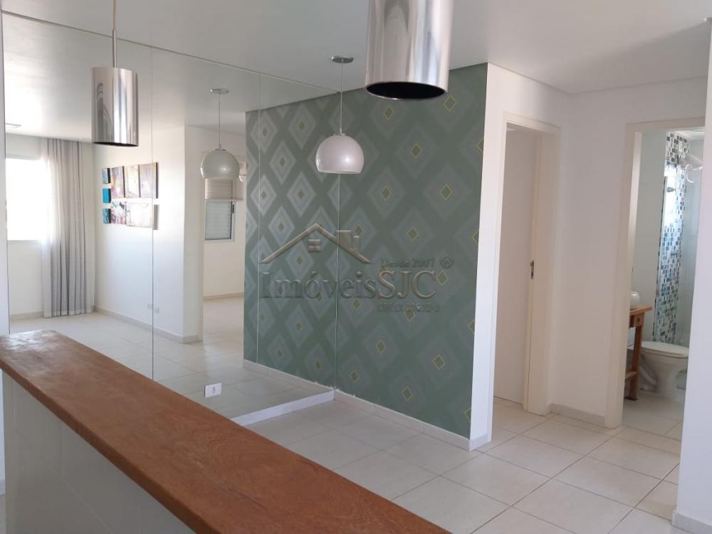 Comprar Apartamentos / Padrão em Jacareí apenas R$ 199.000,00 - Foto 3