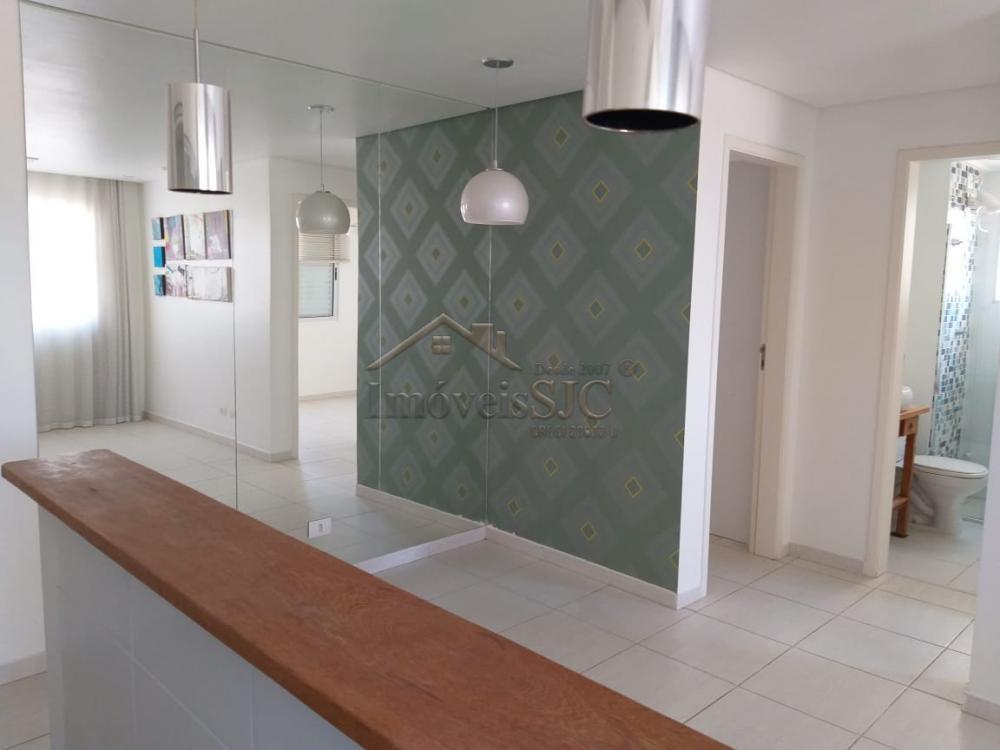 Comprar Apartamentos / Padrão em Jacareí apenas R$ 199.000,00 - Foto 5