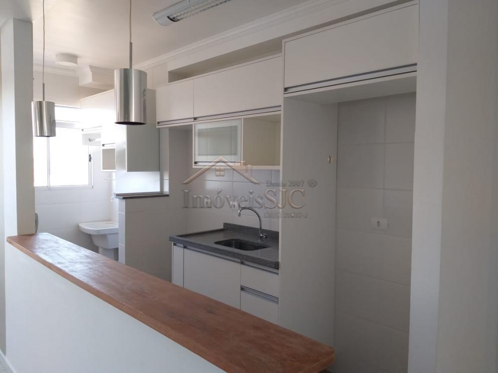 Comprar Apartamentos / Padrão em Jacareí apenas R$ 199.000,00 - Foto 6