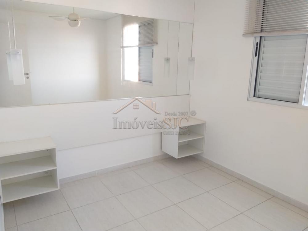 Comprar Apartamentos / Padrão em Jacareí apenas R$ 199.000,00 - Foto 7