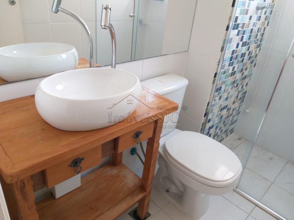 Comprar Apartamentos / Padrão em Jacareí apenas R$ 199.000,00 - Foto 8