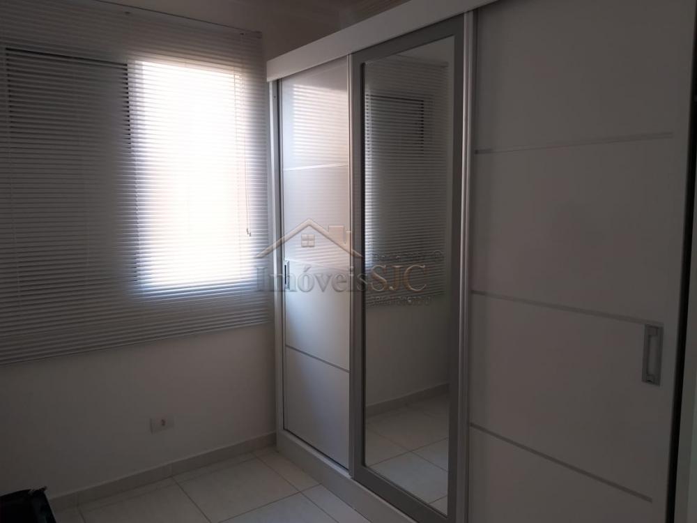 Comprar Apartamentos / Padrão em Jacareí apenas R$ 199.000,00 - Foto 9