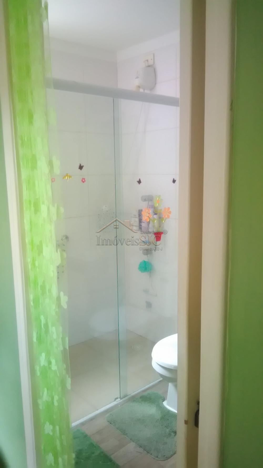 Comprar Apartamentos / Padrão em São José dos Campos apenas R$ 320.000,00 - Foto 11