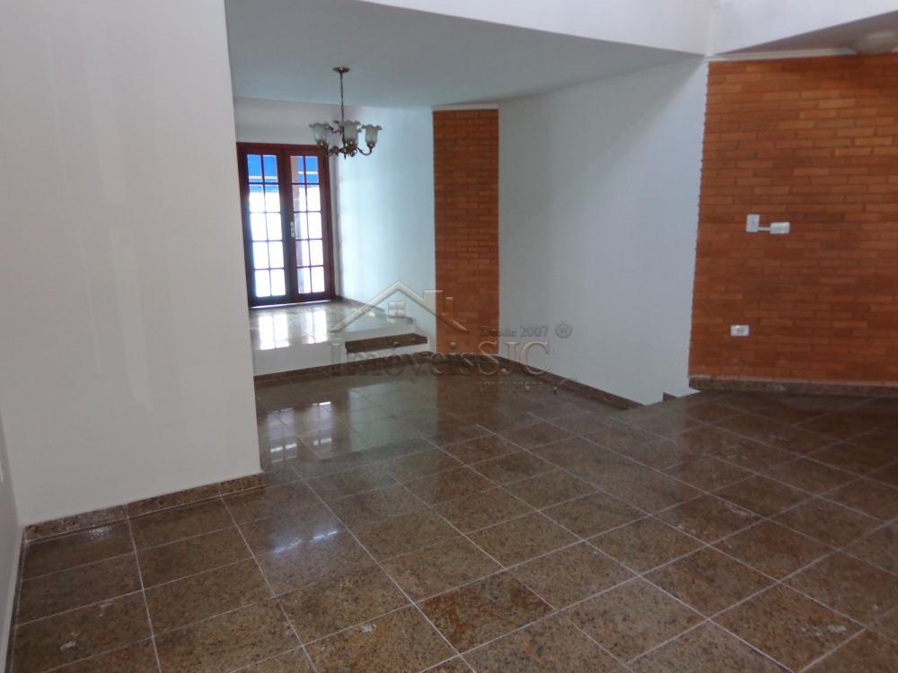 Alugar Casas / Condomínio em São José dos Campos apenas R$ 3.100,00 - Foto 2