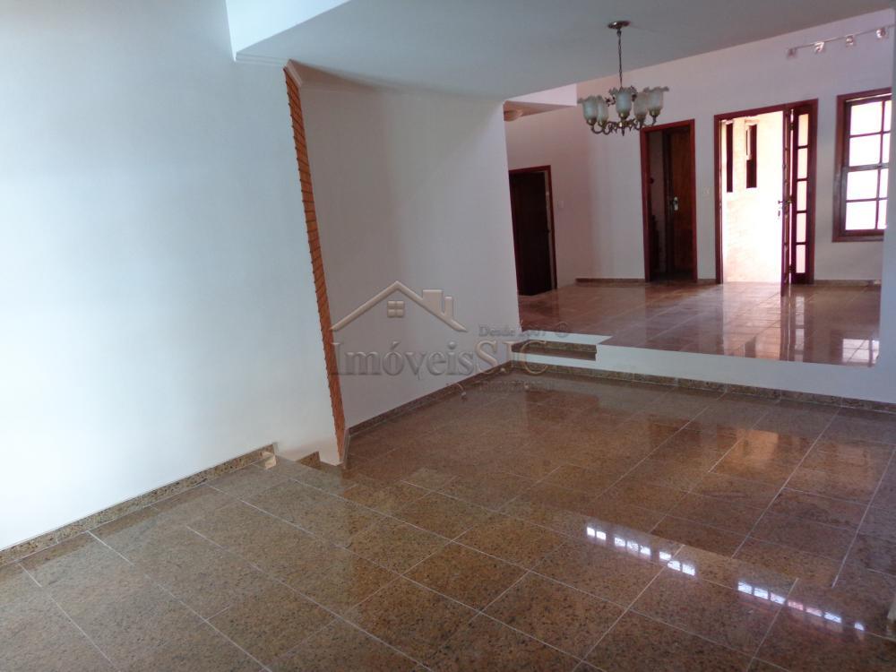 Alugar Casas / Condomínio em São José dos Campos apenas R$ 3.100,00 - Foto 3