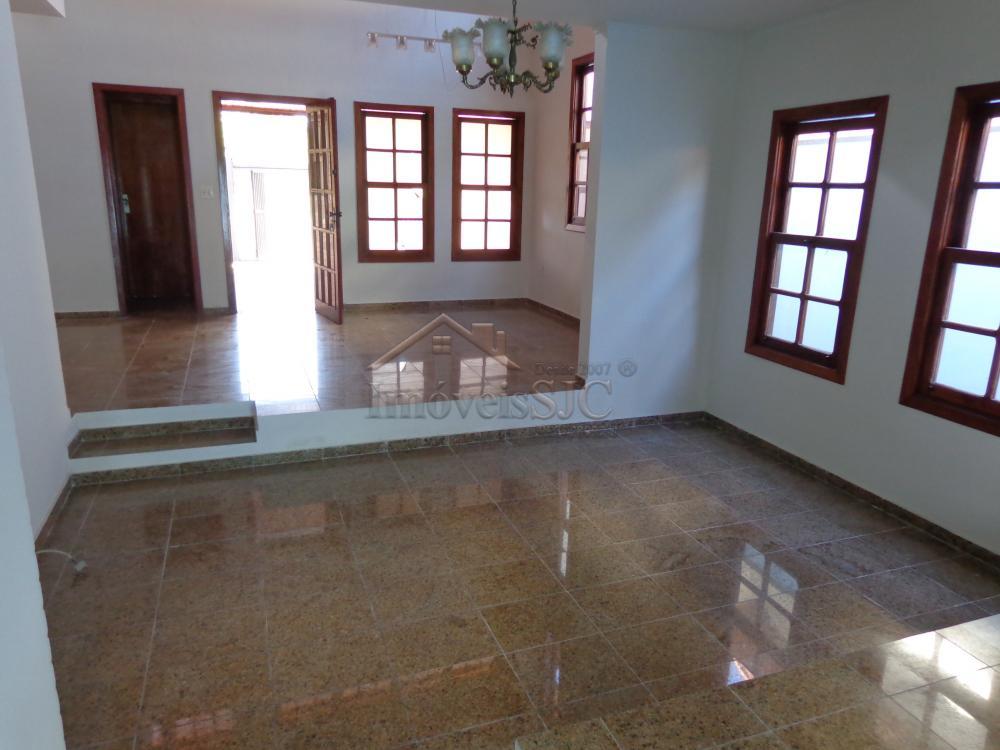 Alugar Casas / Condomínio em São José dos Campos apenas R$ 3.100,00 - Foto 4