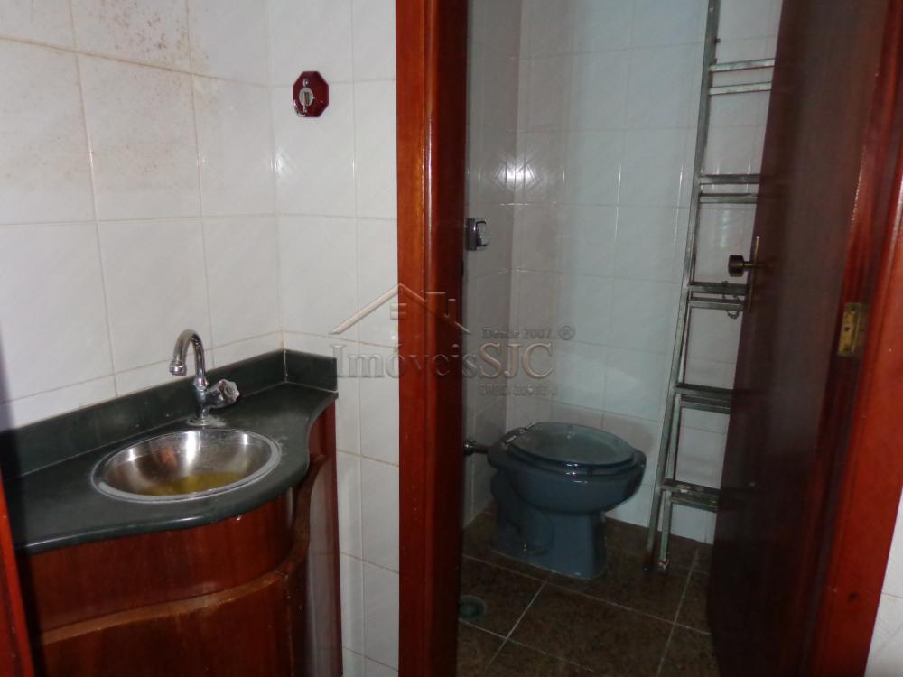 Alugar Casas / Condomínio em São José dos Campos apenas R$ 3.100,00 - Foto 5