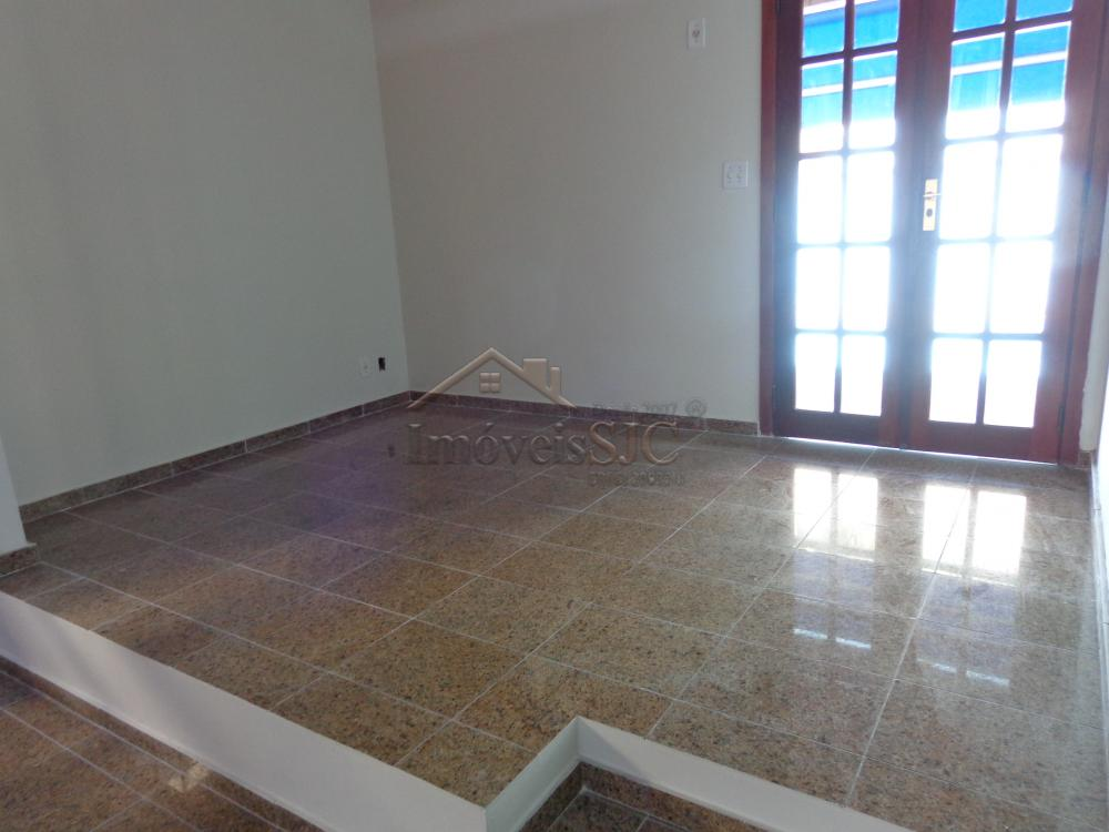 Alugar Casas / Condomínio em São José dos Campos apenas R$ 3.100,00 - Foto 6