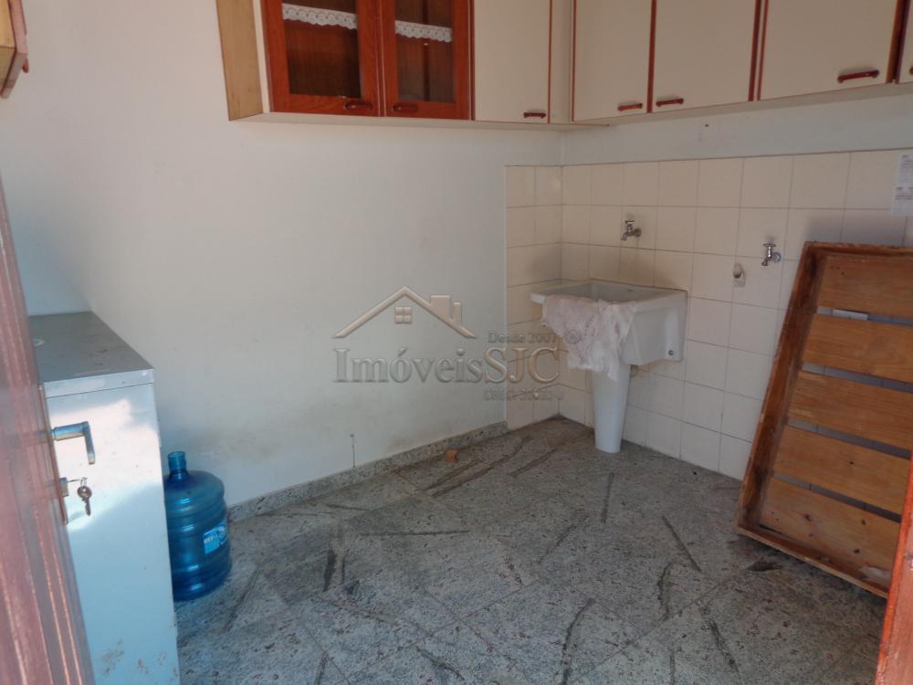 Alugar Casas / Condomínio em São José dos Campos apenas R$ 3.100,00 - Foto 10