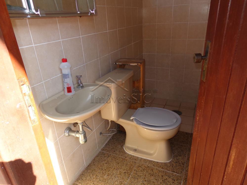 Alugar Casas / Condomínio em São José dos Campos apenas R$ 3.100,00 - Foto 11