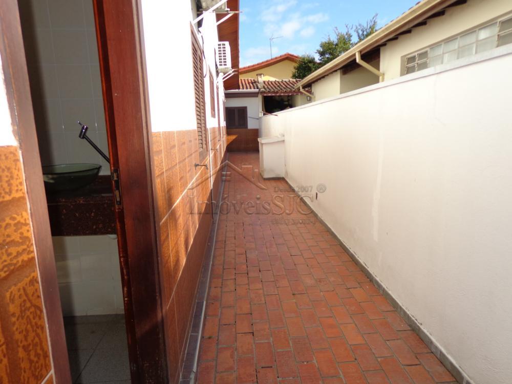 Alugar Casas / Condomínio em São José dos Campos apenas R$ 3.100,00 - Foto 13