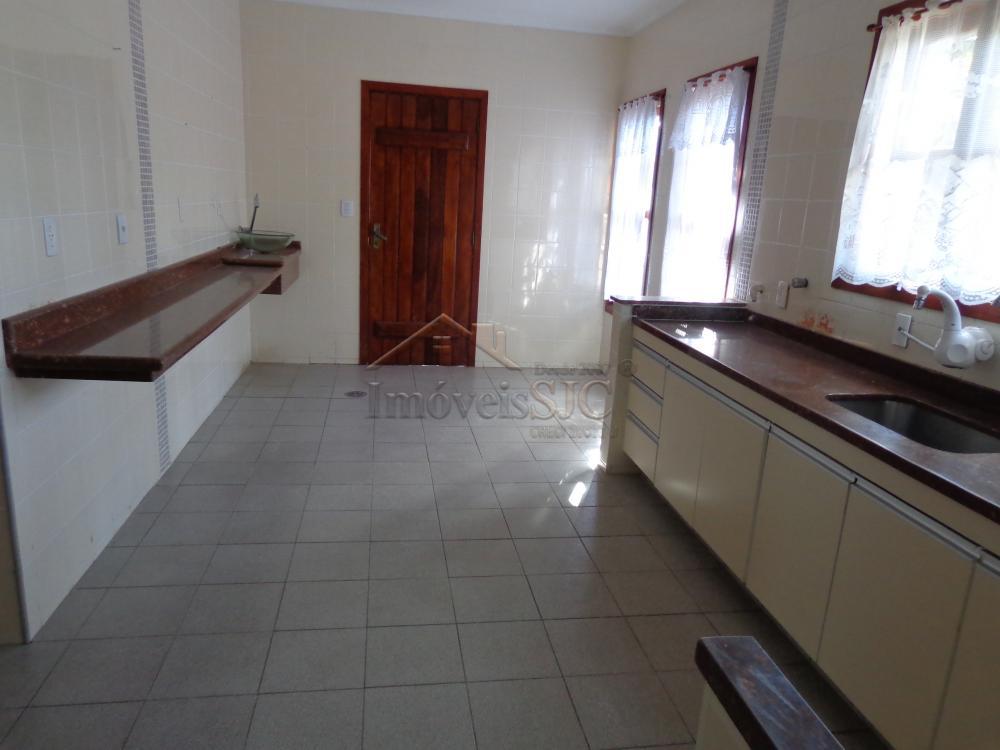 Alugar Casas / Condomínio em São José dos Campos apenas R$ 3.100,00 - Foto 14
