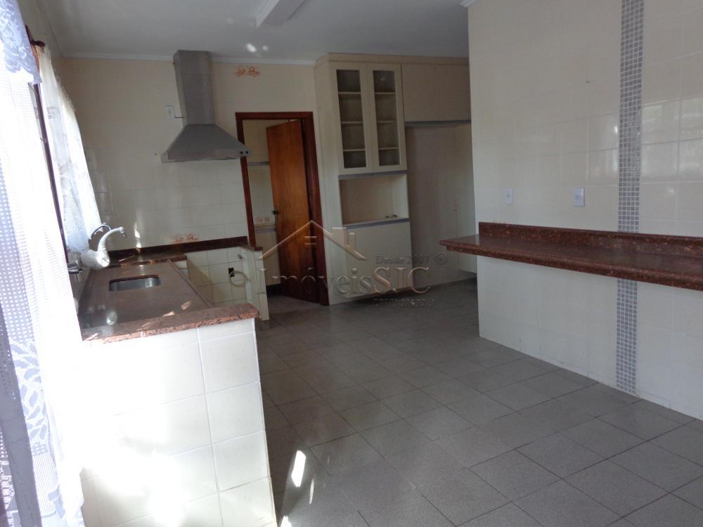 Alugar Casas / Condomínio em São José dos Campos apenas R$ 3.100,00 - Foto 15