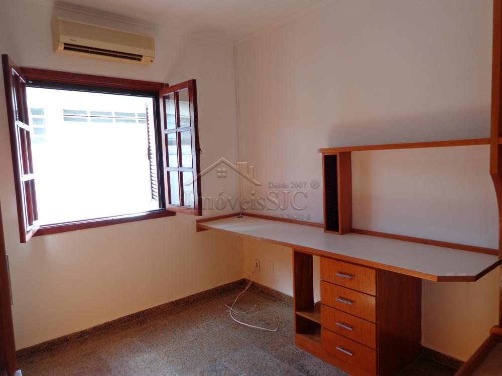 Alugar Casas / Condomínio em São José dos Campos apenas R$ 3.100,00 - Foto 19