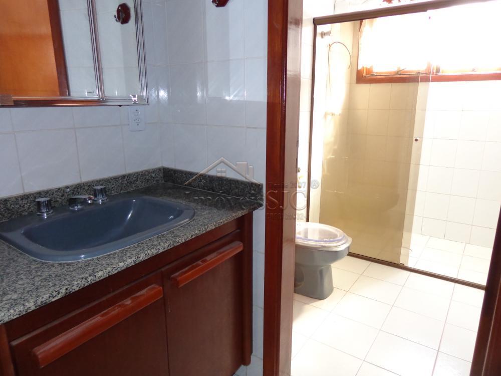 Alugar Casas / Condomínio em São José dos Campos apenas R$ 3.100,00 - Foto 21