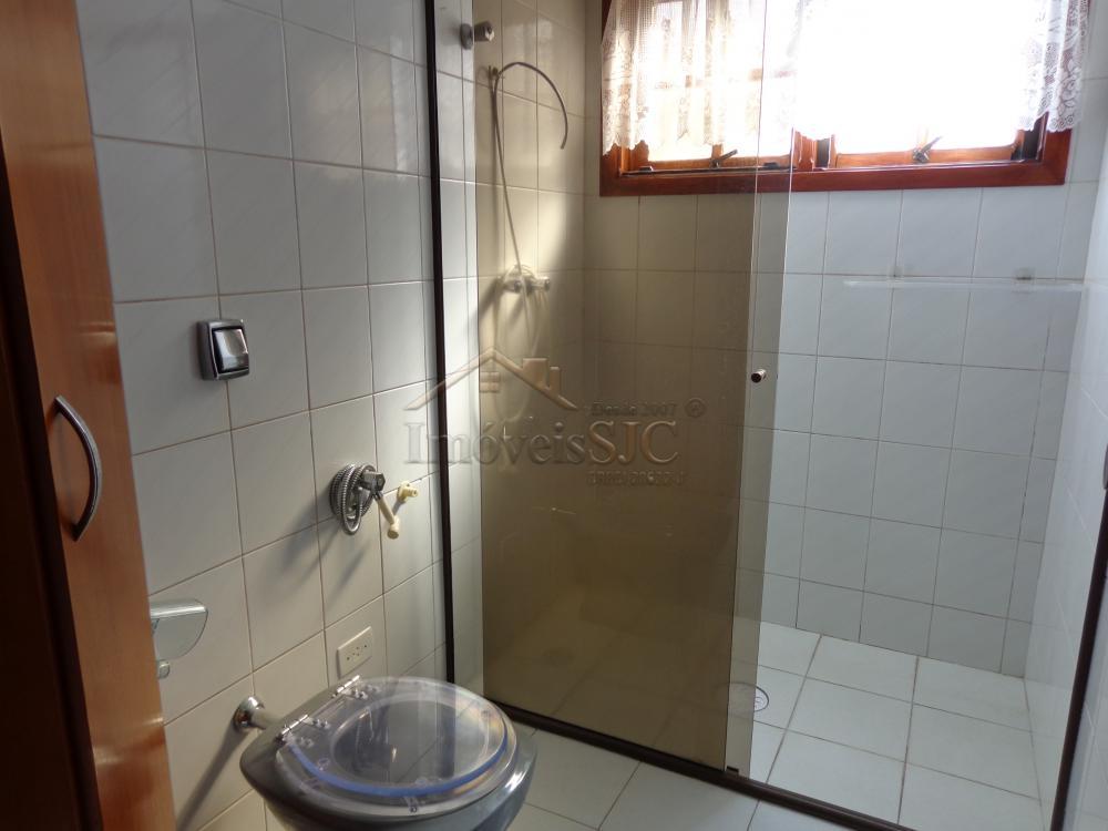 Alugar Casas / Condomínio em São José dos Campos apenas R$ 3.100,00 - Foto 22