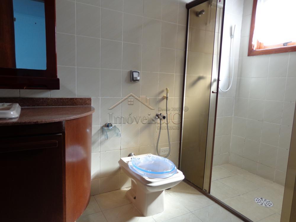 Alugar Casas / Condomínio em São José dos Campos apenas R$ 3.100,00 - Foto 27