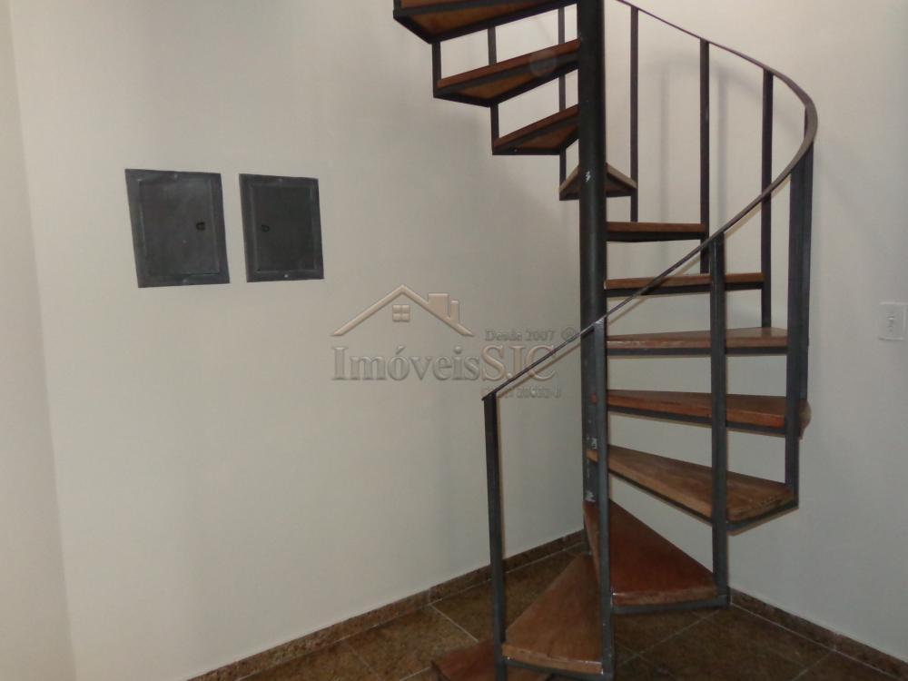 Alugar Casas / Condomínio em São José dos Campos apenas R$ 3.100,00 - Foto 29