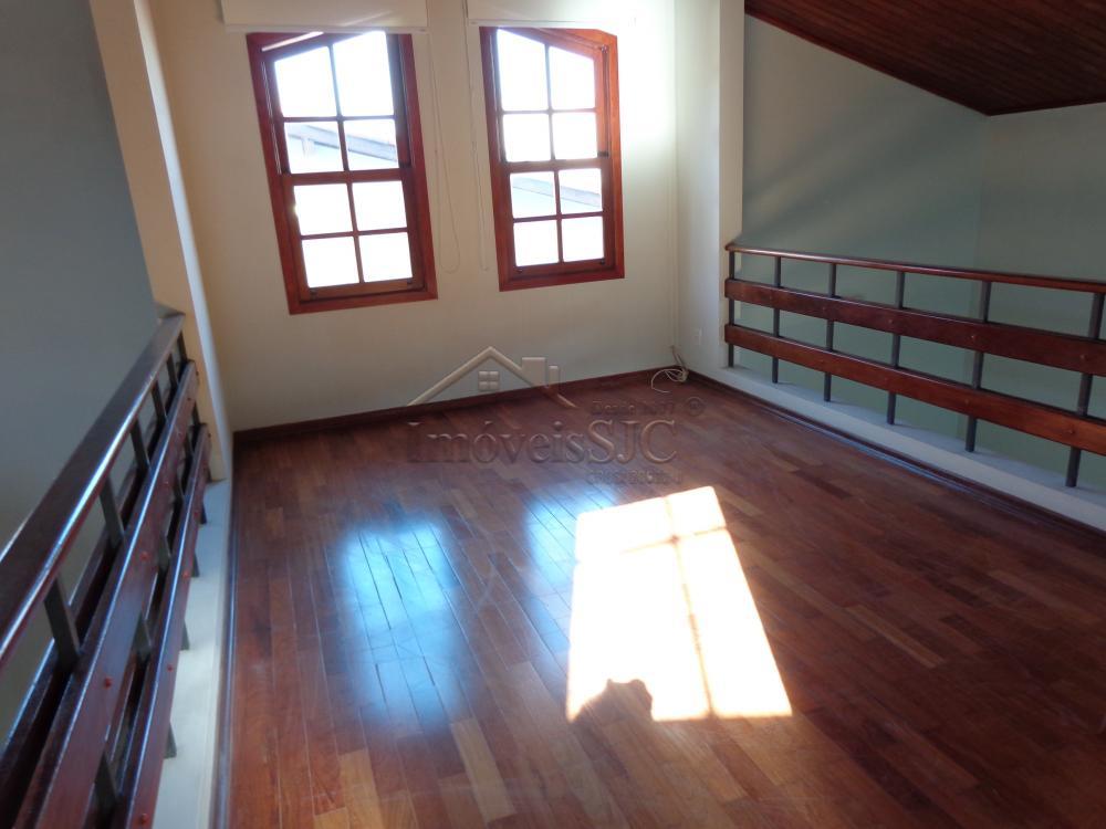 Alugar Casas / Condomínio em São José dos Campos apenas R$ 3.100,00 - Foto 30