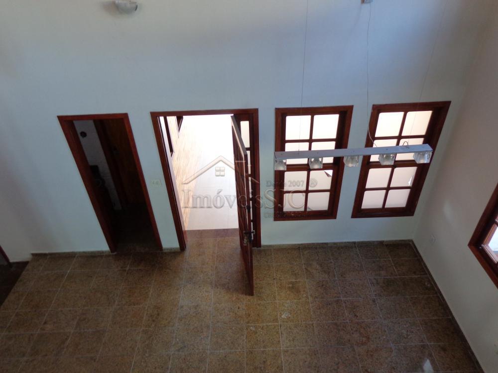 Alugar Casas / Condomínio em São José dos Campos apenas R$ 3.100,00 - Foto 31