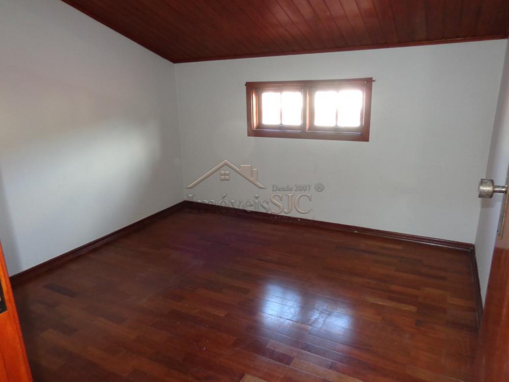 Alugar Casas / Condomínio em São José dos Campos apenas R$ 3.100,00 - Foto 33