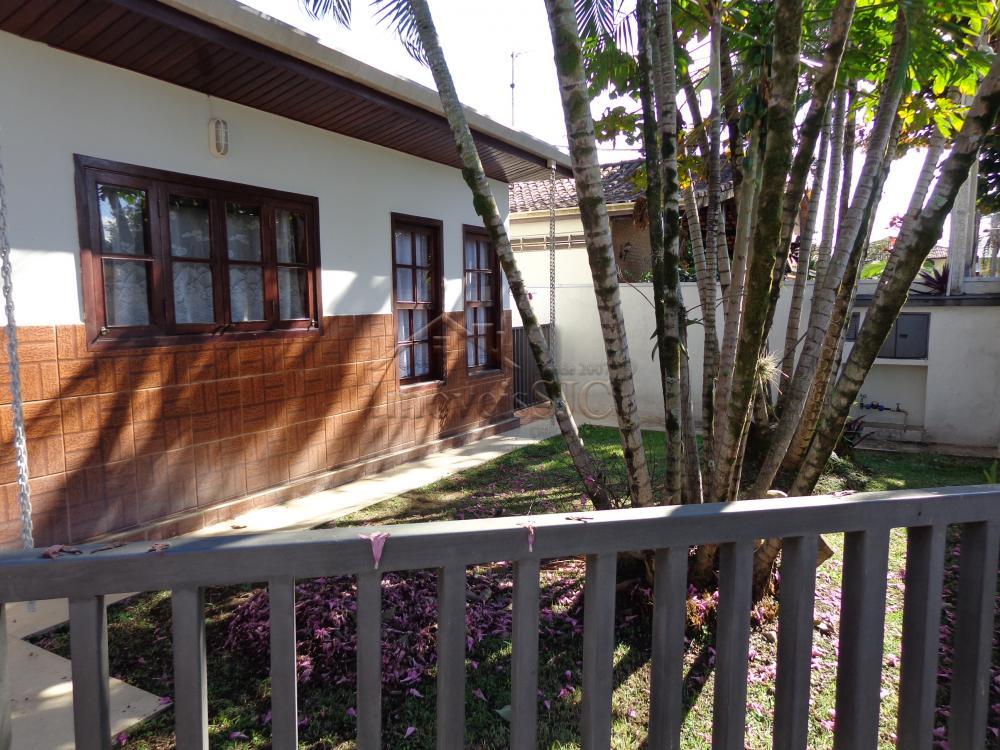 Alugar Casas / Condomínio em São José dos Campos apenas R$ 3.100,00 - Foto 35