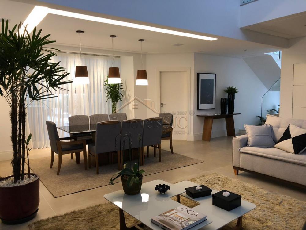 Alugar Casas / Condomínio em São José dos Campos apenas R$ 14.000,00 - Foto 3