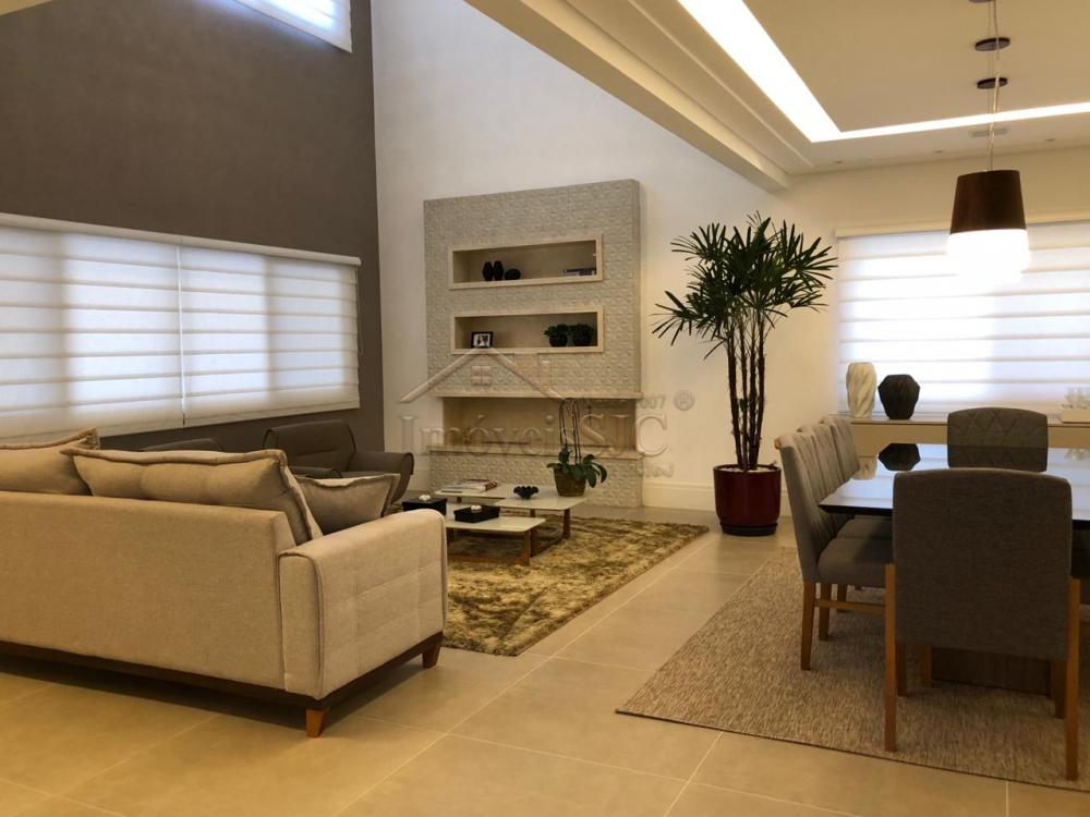 Alugar Casas / Condomínio em São José dos Campos apenas R$ 14.000,00 - Foto 4
