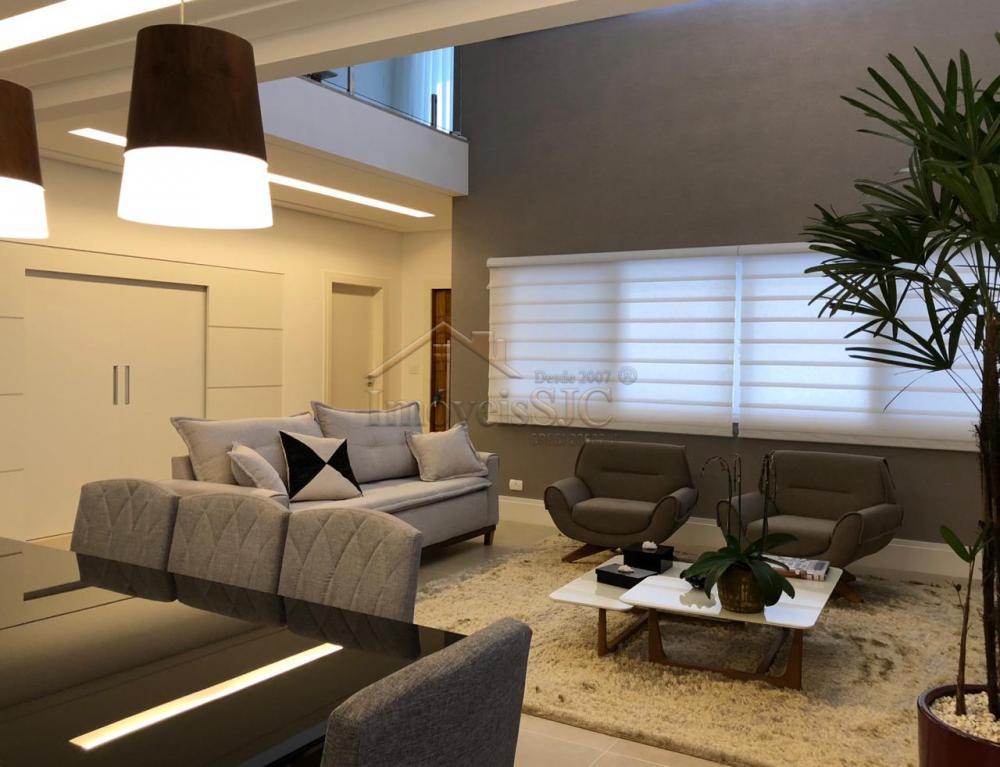Alugar Casas / Condomínio em São José dos Campos apenas R$ 14.000,00 - Foto 5