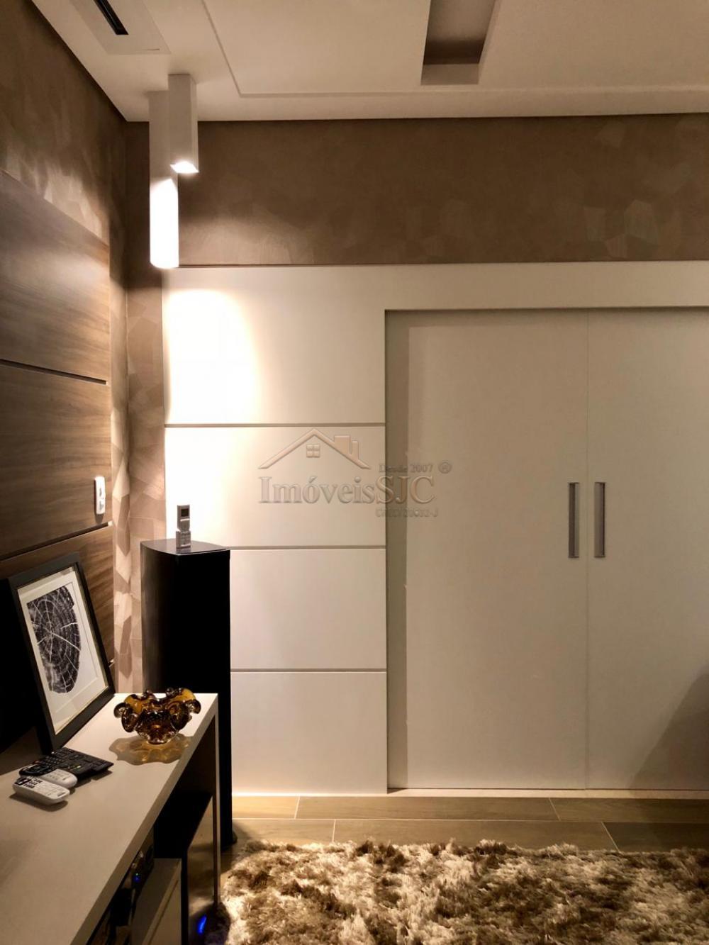 Alugar Casas / Condomínio em São José dos Campos apenas R$ 14.000,00 - Foto 8