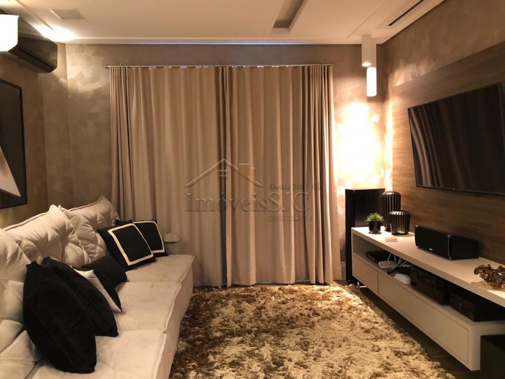 Alugar Casas / Condomínio em São José dos Campos apenas R$ 14.000,00 - Foto 12