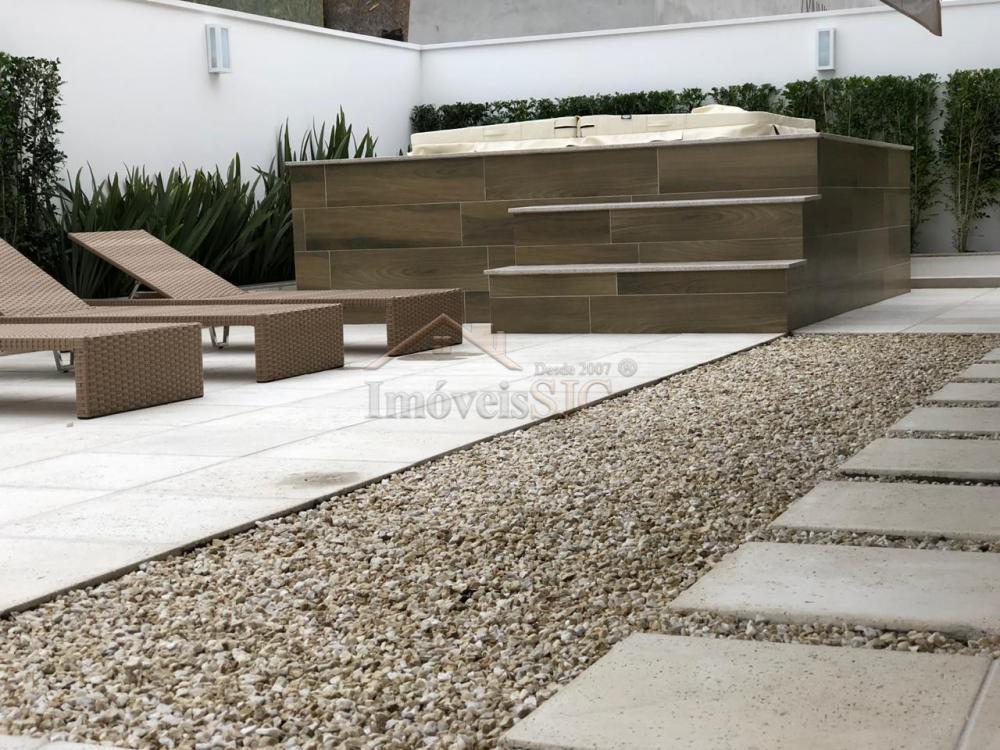 Alugar Casas / Condomínio em São José dos Campos apenas R$ 14.000,00 - Foto 18