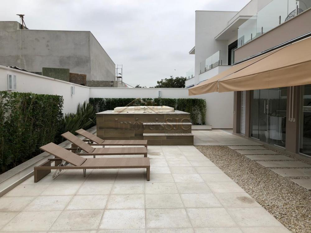 Alugar Casas / Condomínio em São José dos Campos apenas R$ 14.000,00 - Foto 19