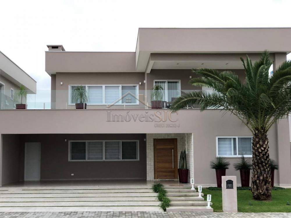 Alugar Casas / Condomínio em São José dos Campos apenas R$ 14.000,00 - Foto 20