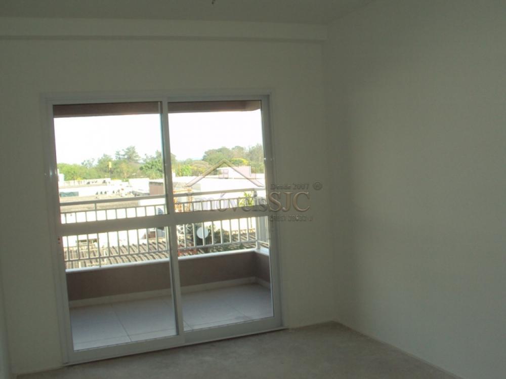 Comprar Apartamentos / Padrão em São José dos Campos apenas R$ 495.000,00 - Foto 1