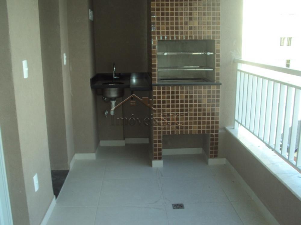 Comprar Apartamentos / Padrão em São José dos Campos apenas R$ 495.000,00 - Foto 3