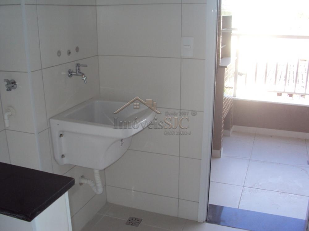 Comprar Apartamentos / Padrão em São José dos Campos apenas R$ 495.000,00 - Foto 6