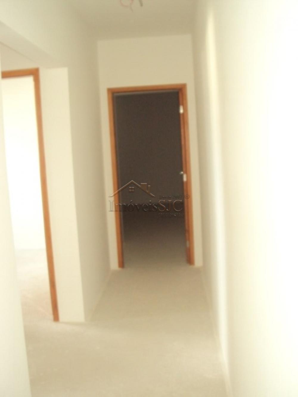 Comprar Apartamentos / Padrão em São José dos Campos apenas R$ 495.000,00 - Foto 7