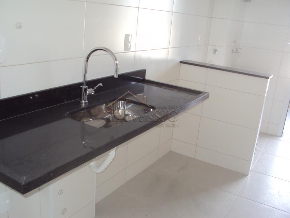 Comprar Apartamentos / Padrão em São José dos Campos apenas R$ 495.000,00 - Foto 9