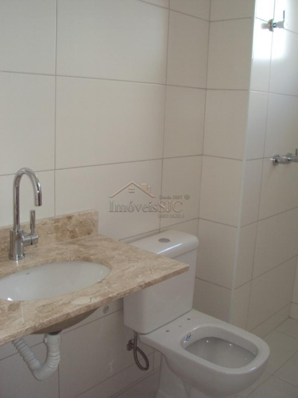 Comprar Apartamentos / Padrão em São José dos Campos apenas R$ 495.000,00 - Foto 10