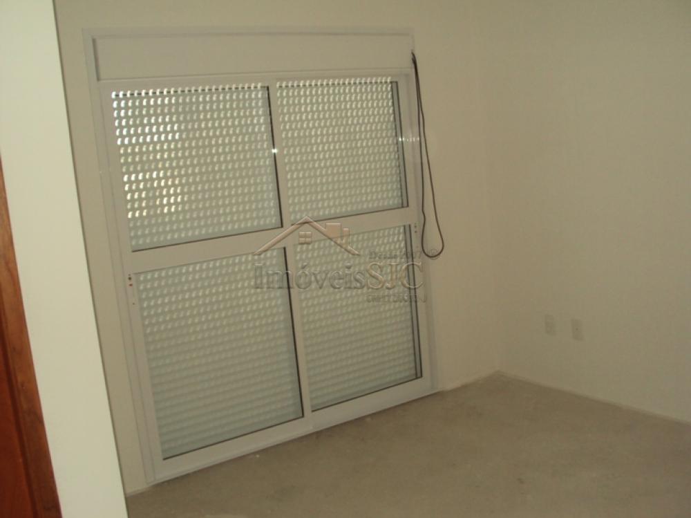Comprar Apartamentos / Padrão em São José dos Campos apenas R$ 495.000,00 - Foto 11