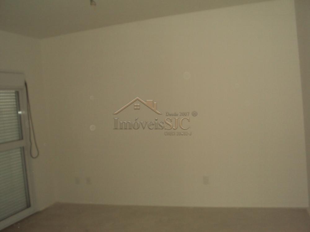 Comprar Apartamentos / Padrão em São José dos Campos apenas R$ 495.000,00 - Foto 12