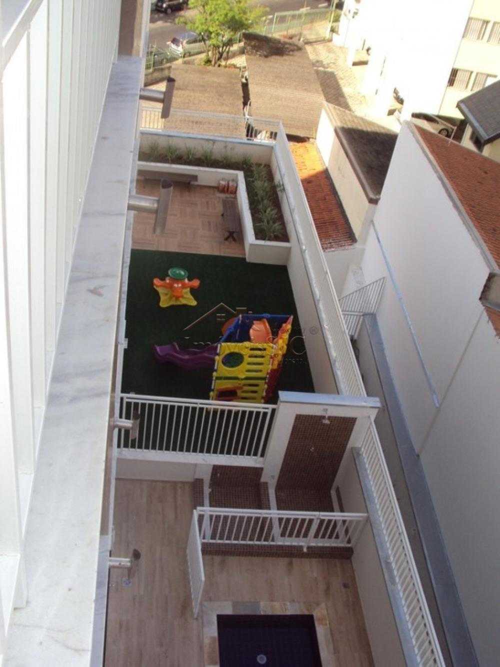 Comprar Apartamentos / Padrão em São José dos Campos apenas R$ 495.000,00 - Foto 16