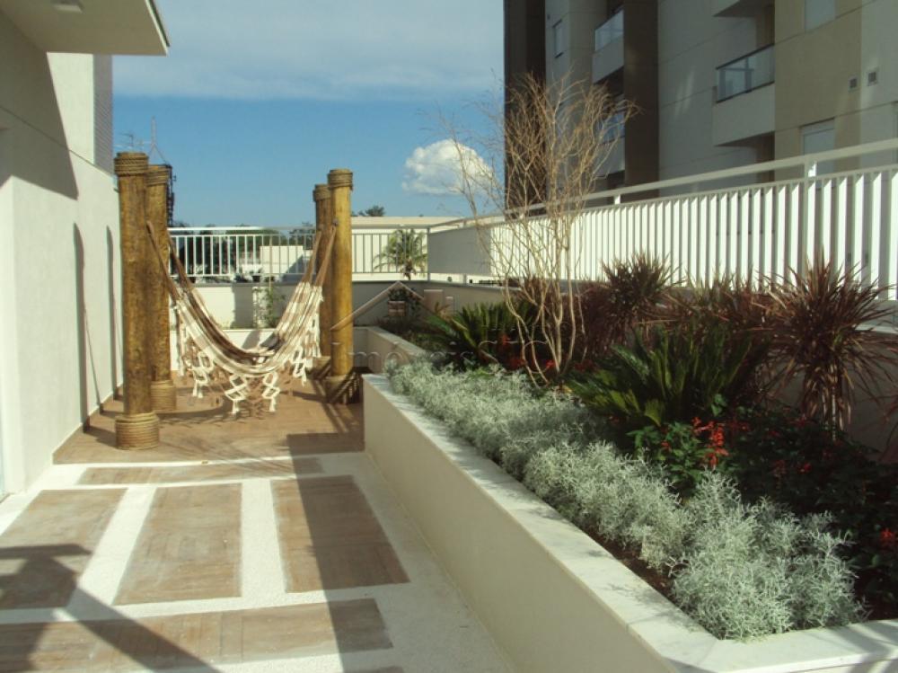 Comprar Apartamentos / Padrão em São José dos Campos apenas R$ 495.000,00 - Foto 18