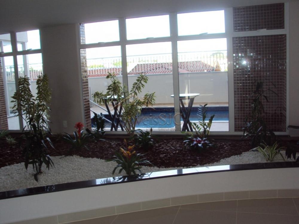 Comprar Apartamentos / Padrão em São José dos Campos apenas R$ 495.000,00 - Foto 19