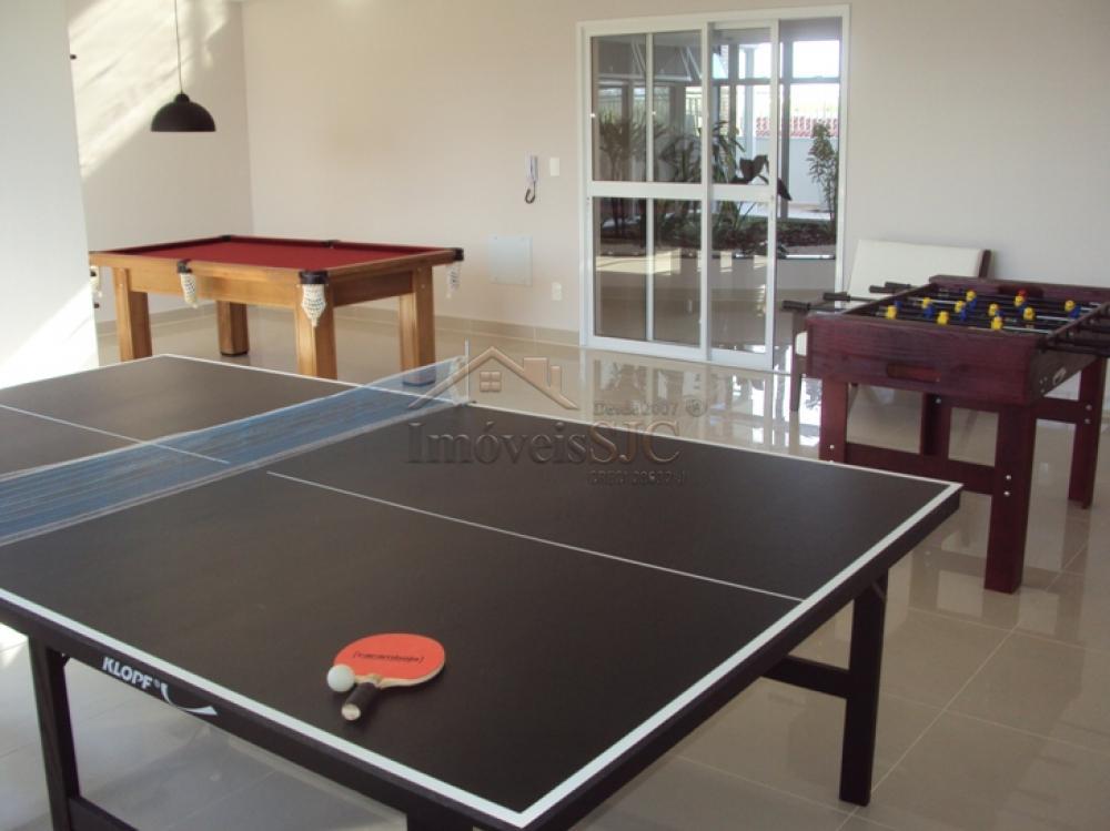 Comprar Apartamentos / Padrão em São José dos Campos apenas R$ 495.000,00 - Foto 21