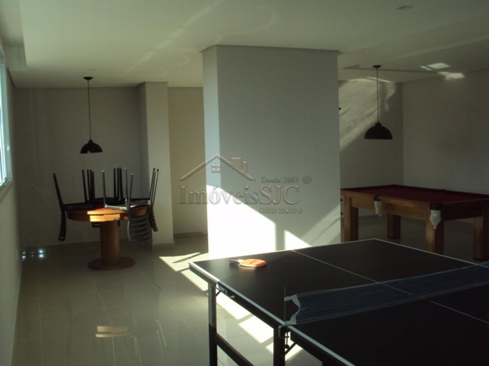 Comprar Apartamentos / Padrão em São José dos Campos apenas R$ 495.000,00 - Foto 22