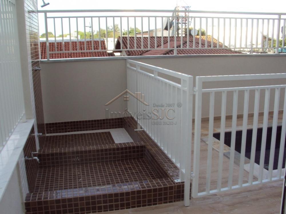 Comprar Apartamentos / Padrão em São José dos Campos apenas R$ 495.000,00 - Foto 25