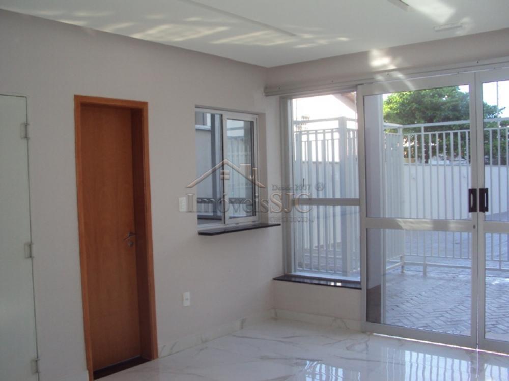 Comprar Apartamentos / Padrão em São José dos Campos apenas R$ 495.000,00 - Foto 26